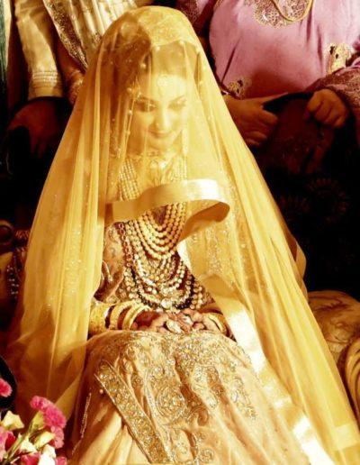 bangladeshi wedding dress 4 9250