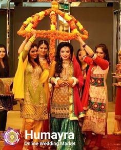 138aeb513a485183b6a2d2aa6555bb9a pakistani mehndi pakistani bridal