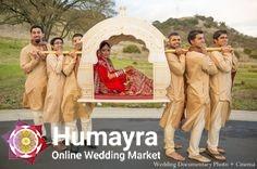 44f0eef63c8aa98905cf4b2019712b25 wedding lenghas sikh wedding