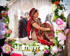 79aecb3ad80390a638912b6baeb79382 hindu weddings indian weddings