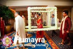 9828f34bb42f0b6e505b1b9e1f187a04 punjabi wedding desi wedding