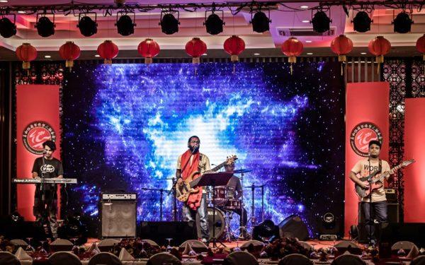 BAUL Xpress band.png 1