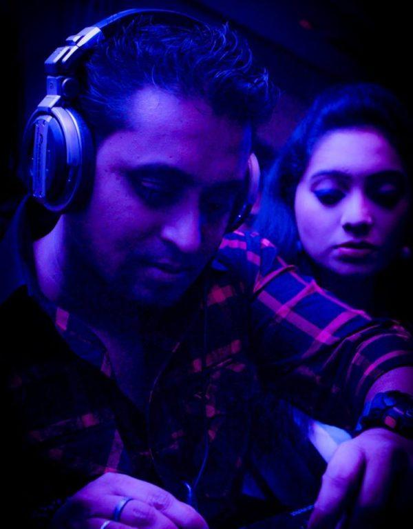 DJ liton.jpg 1