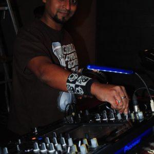 DJ liton.jpg 2