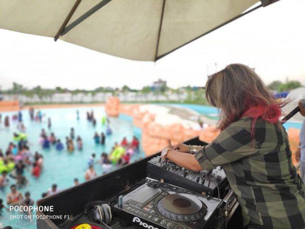 DJ sumi.jpg 1