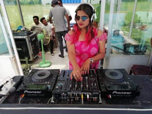 DJ sumi.jpg 2