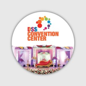 DSS Convention Centre