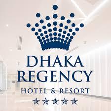Dhaka Regency Hotel 2