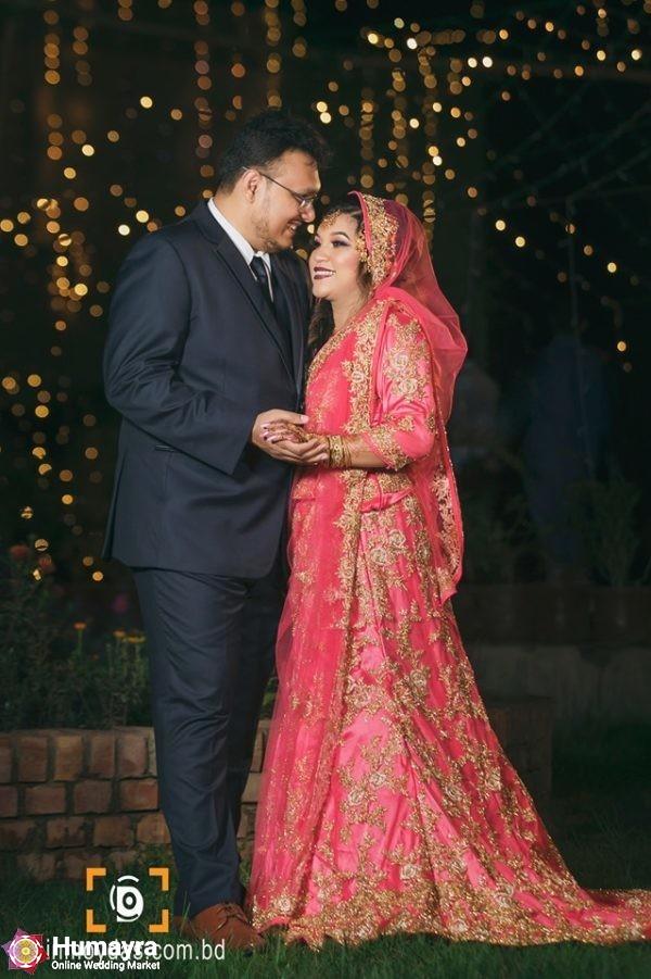 Jabin Babu wedding