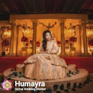 Tanha Wedding