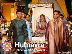 a79d5a6c36fa58d649ba4d67b5da0351 hindu weddings indian weddings