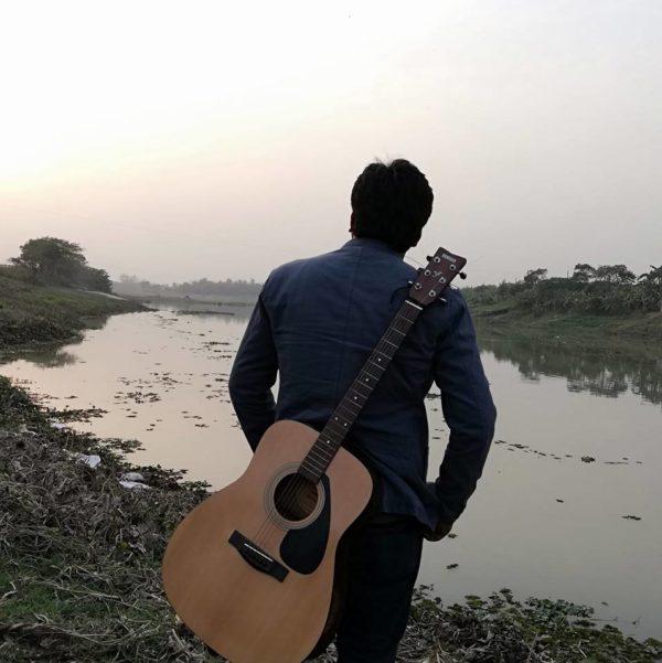 acoustic amit singer