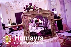 b9bac1c382185dcb2e6857daba0cf1f2 wedding site home wedding