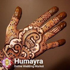 ca3817eac43eb0710fe52e2279de3246 mehandi designs henna art