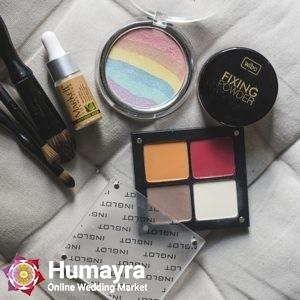 cosmetics 2746013 640