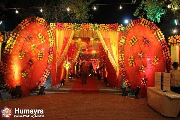 http   eventbazaar.in images Weddingget 22222