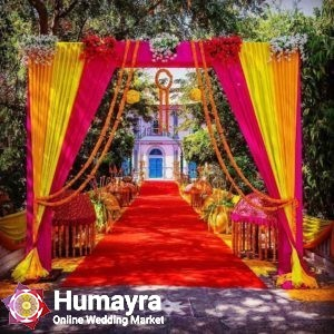 http   thehalaqa.info wp content uploads 2018 09 simple elgentcolourfulwedingideasindianweddingflowerdding decorations house decorating ideas for indian table centerpiece
