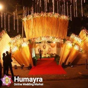 http   www.jessideas.com wp content uploads 2016 07 Fan Design for Gate at Parsi Gymkhana in Dadar