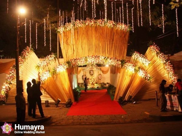 http   www.jessideas.com wp content uploads 2016 07 Fan Design for Gate at Parsi Gymkhana in Dadar
