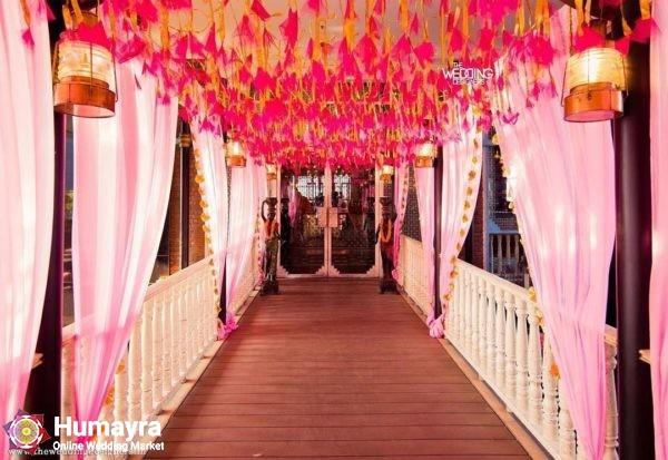 http   www.prickprock.com blog wp content uploads 2016 10 The Wedding Designers