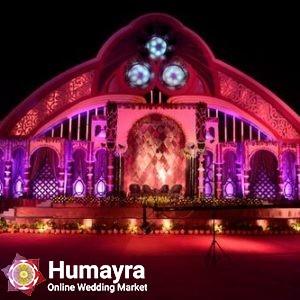 https   3.imimg .com data3 PX AY MY 7878933 royal wedding entrance decoration 500x500
