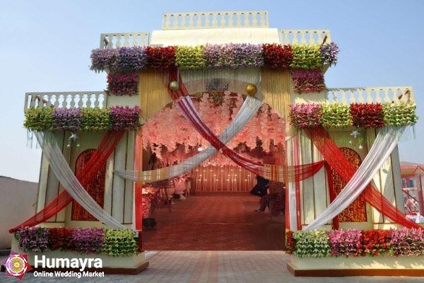 https   content3.jdmagicbox.com comp alwar s9 9999px144.x144.181221162540.v3s9 catalogue aalishan marriage garden alwar event management companies 2icdyj8bvf