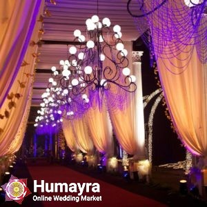 https   exinprojects.com wp content uploads 2019 02 wedding entrance gate decorations weddingecor by q eventsecorations pinterest entrance gateesignriveway images subdivision house