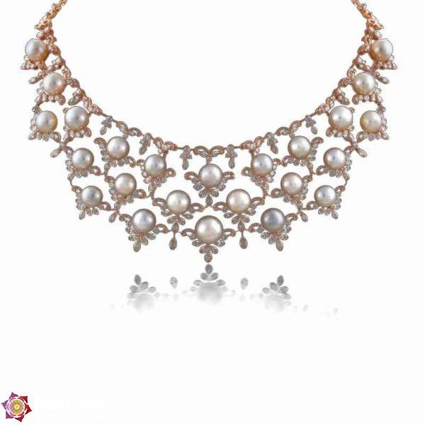 https   www.diamondworldltd.com media catalog product cache 1 image 9df78eab33525d08d6e5fb8d27136e95 D B DBR 0273 NE