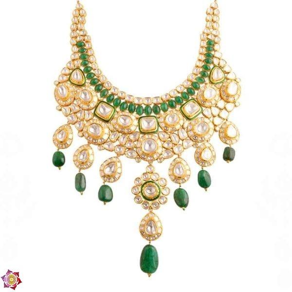 https   www.diamondworldltd.com media catalog product cache 1 image 9df78eab33525d08d6e5fb8d27136e95 M A MANISH 223.49 1