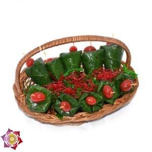 https   www.upahar.com image cache catalog paan Sweet Paan Basket 1000x1000