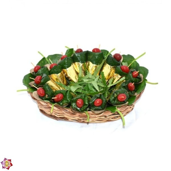 https   www.upahar.com image cache catalog paan cherry sweet paan 1000x1000