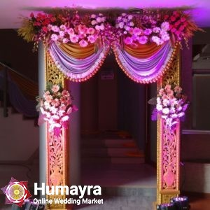 https   www.weddingdecorators.com acres club acres club grand hall gate2