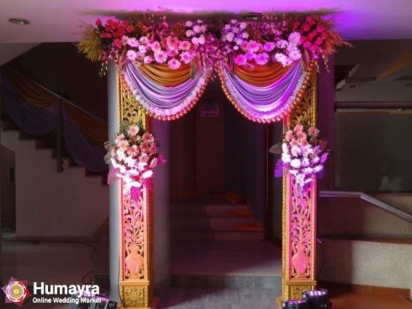 https   www.weddingdecorators.com acres club acres club grand hall gate2