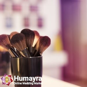 makeup 2824658 640