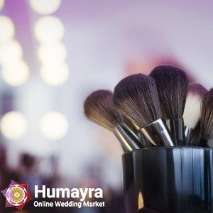 makeup 2824659 640