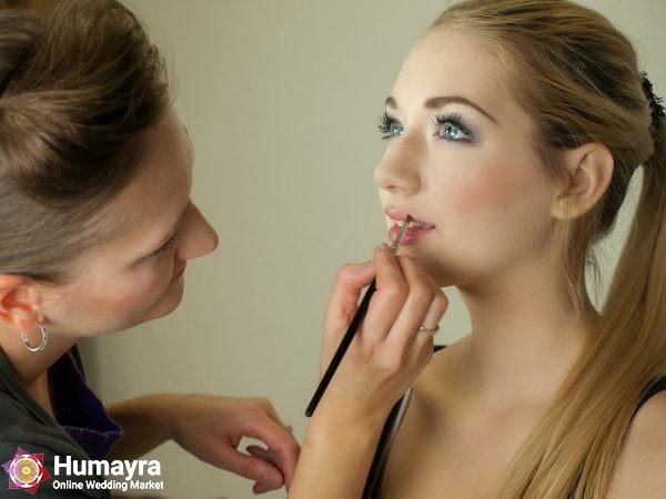 makeup artist 487063 640