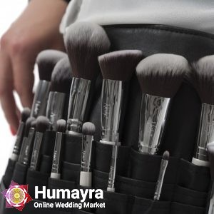 makeup brushes 824710 640
