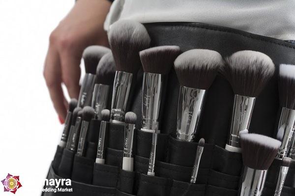 makeup brushes 824710 640