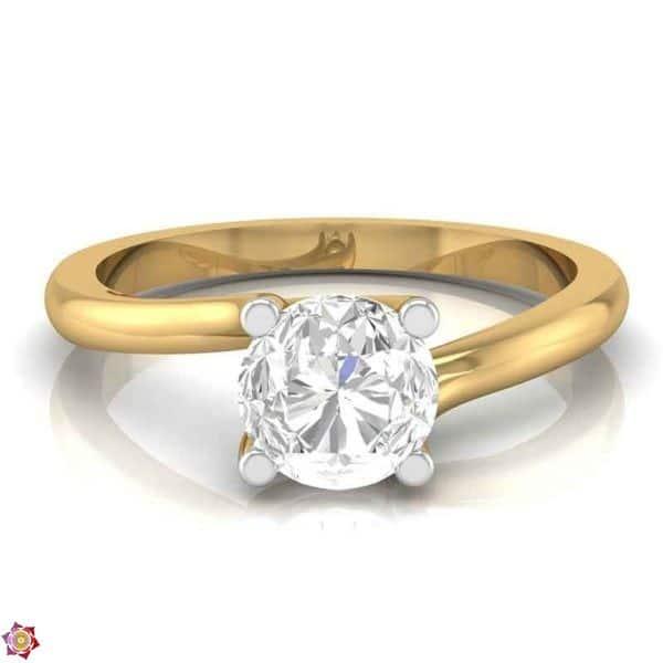 https   www.diamondworldltd.com media catalog product cache 1 image 9df78eab33525d08d6e5fb8d27136e95 w l wlr17 11040