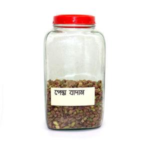 পেস্তা বাদাম
