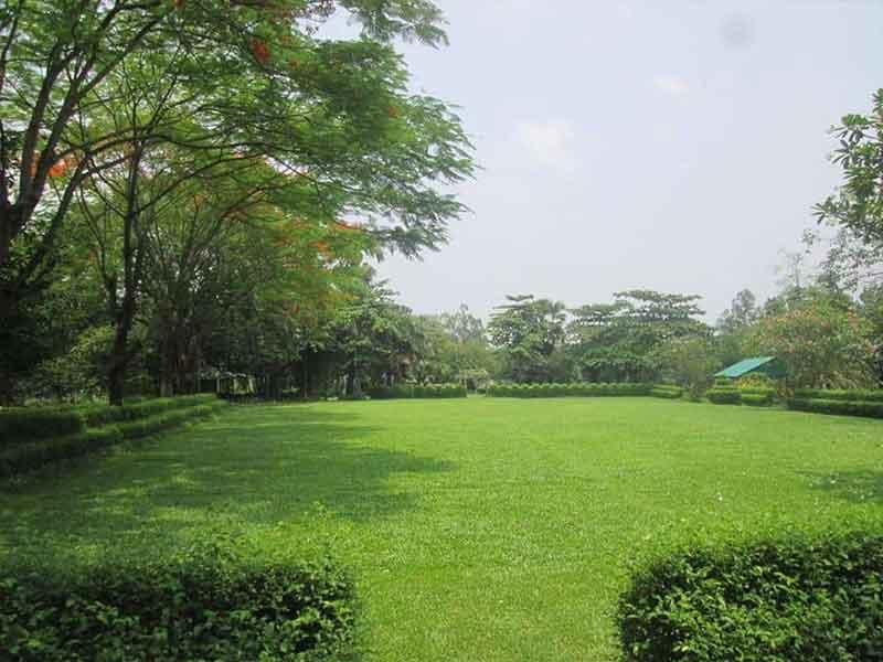 Reverie Holiday resort Gazipur 5