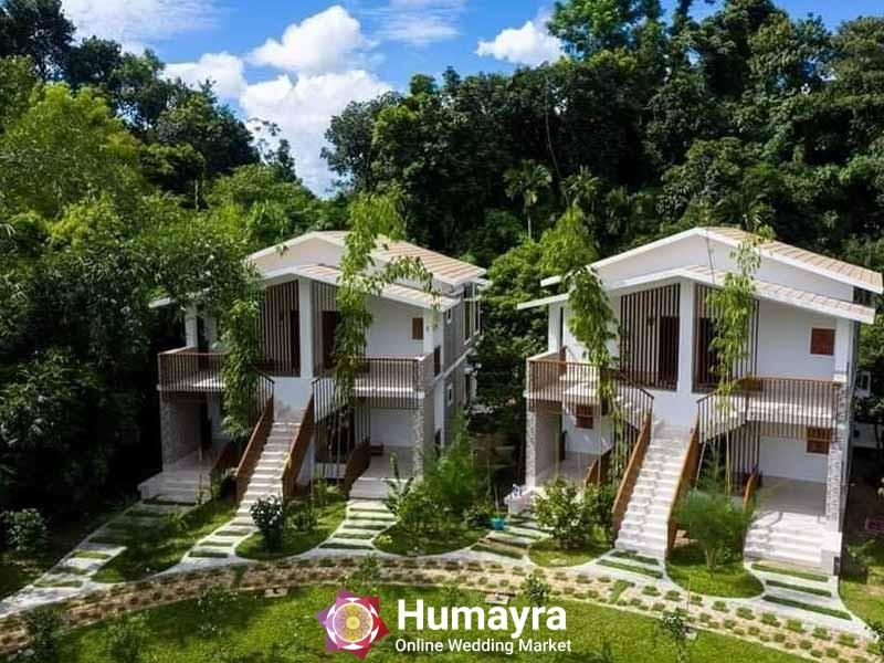 Balishira-Resort-Sreemangal-2