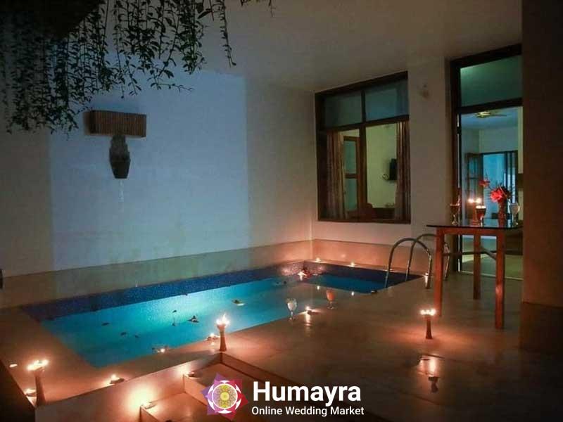 Balishira-Resort-Sreemangal-3