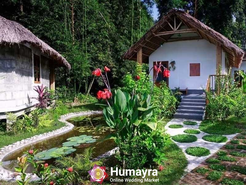 Balishira-Resort-Sreemangal-7