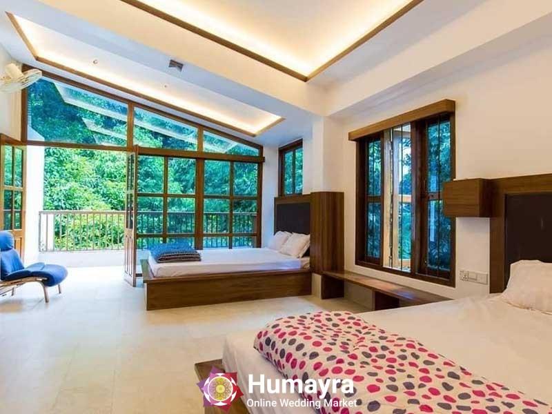 Balishira-Resort-Sreemangal-8
