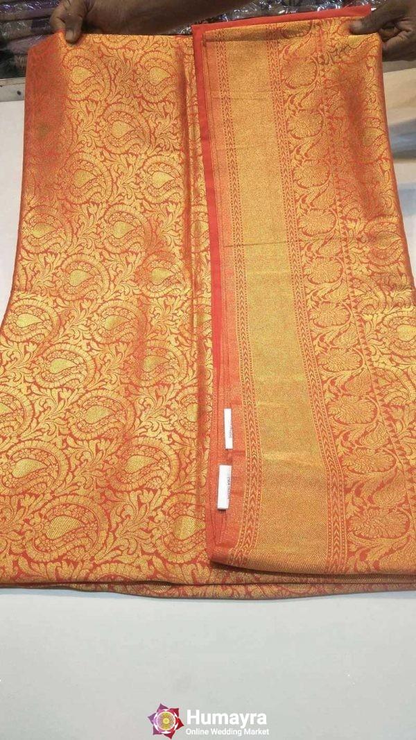 kanchipuram (1)