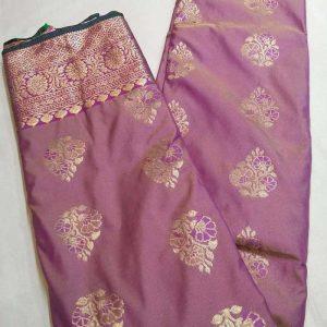 kanchipuram (3)