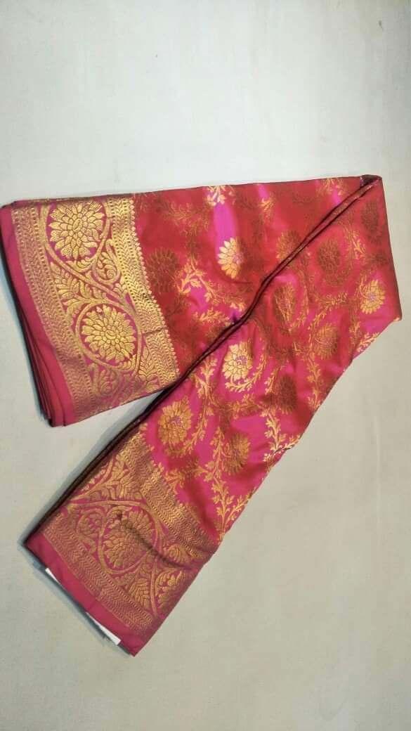 kanchipuram (8)