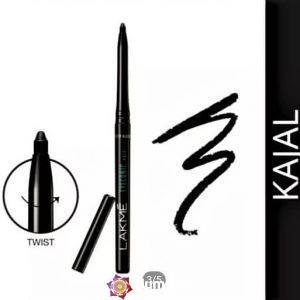 LAKME Deep Black Kajol ( Made in India) Price- 215 BDT