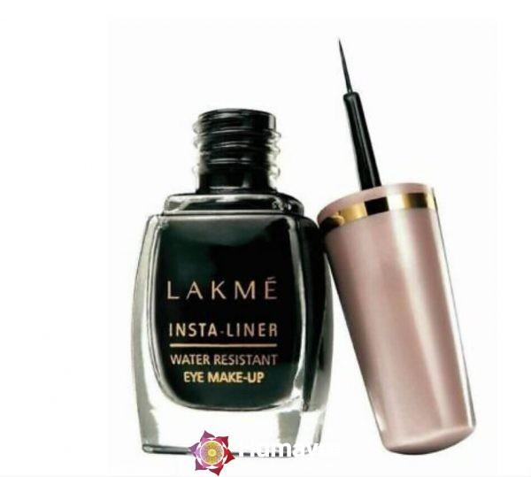 Lakme Eyeliner